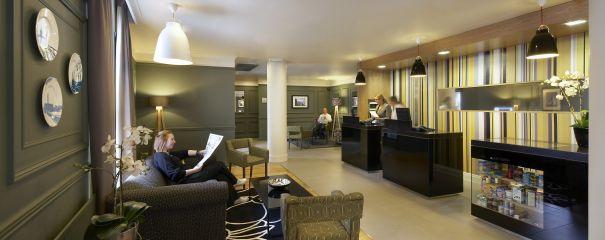 Holiday Apartments Ealing Short Term Rentals West London - Apartment hotels london