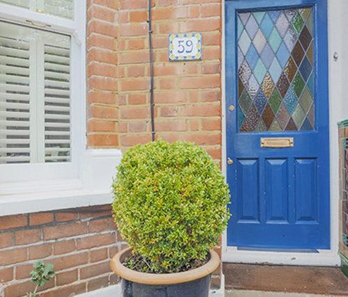 Cheap Apartments London: Short Term Rentals West London